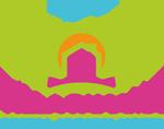Villa-Panama-logo